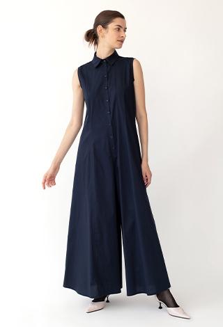 Dresses & Jumpsuits