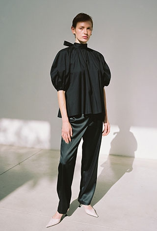 Mother Tongue \ New Capsule