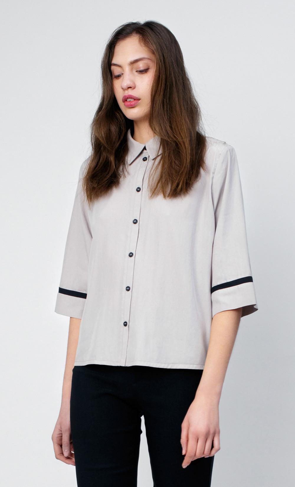Koto Shirt