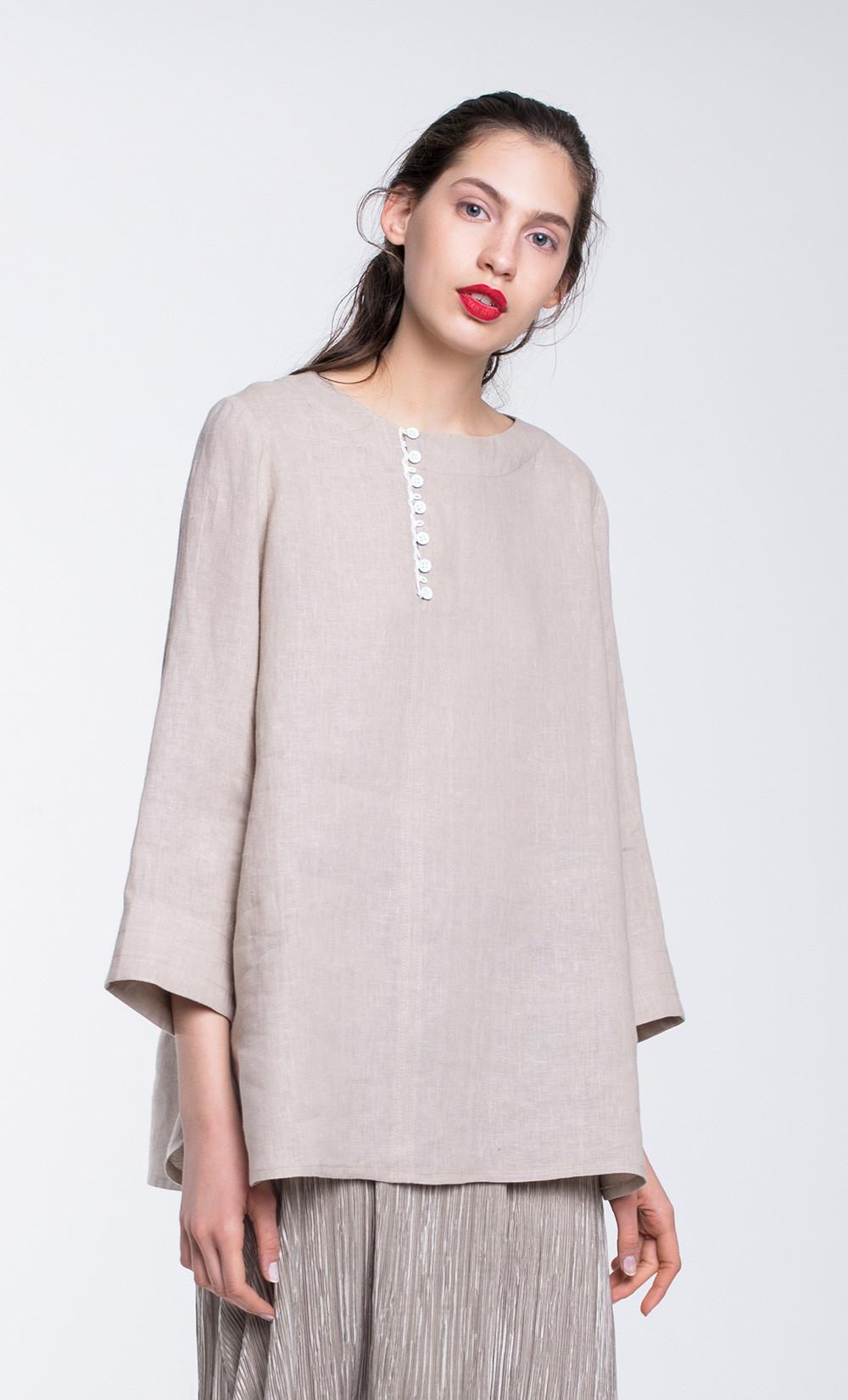 Robshka Shirt