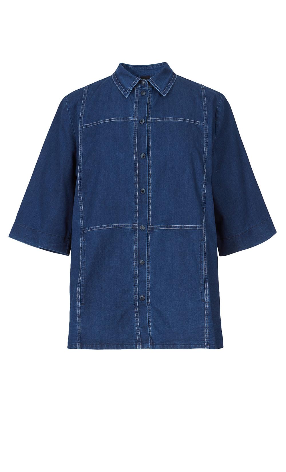 Hotto Short Jacket