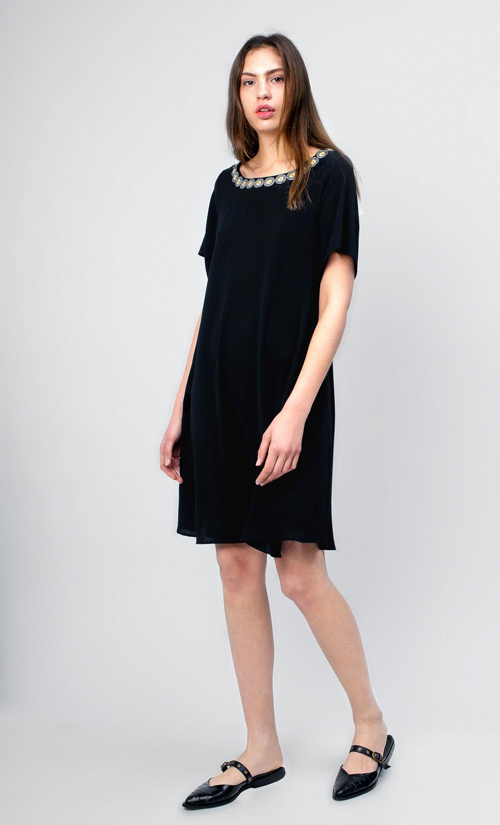 Sistera Dress