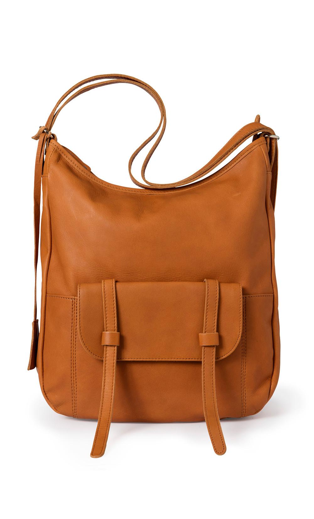 Tai-Pan Bag