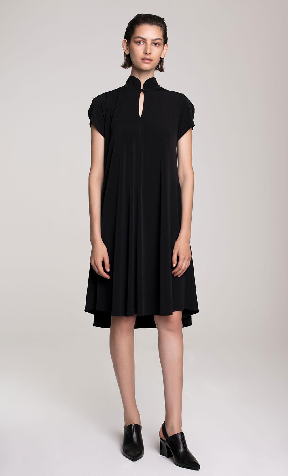 Lotam Dress