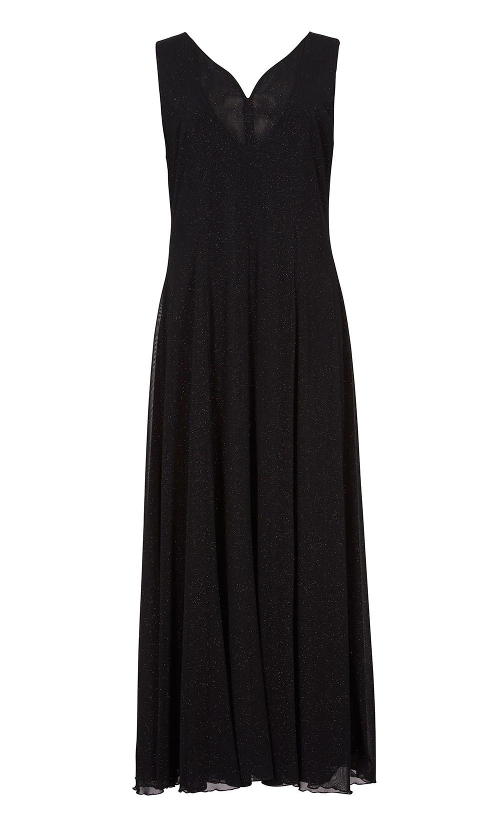 Aramay Dress