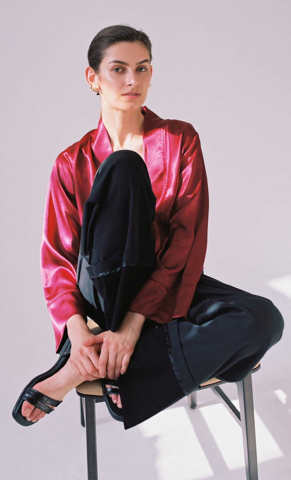 Noa Kimono