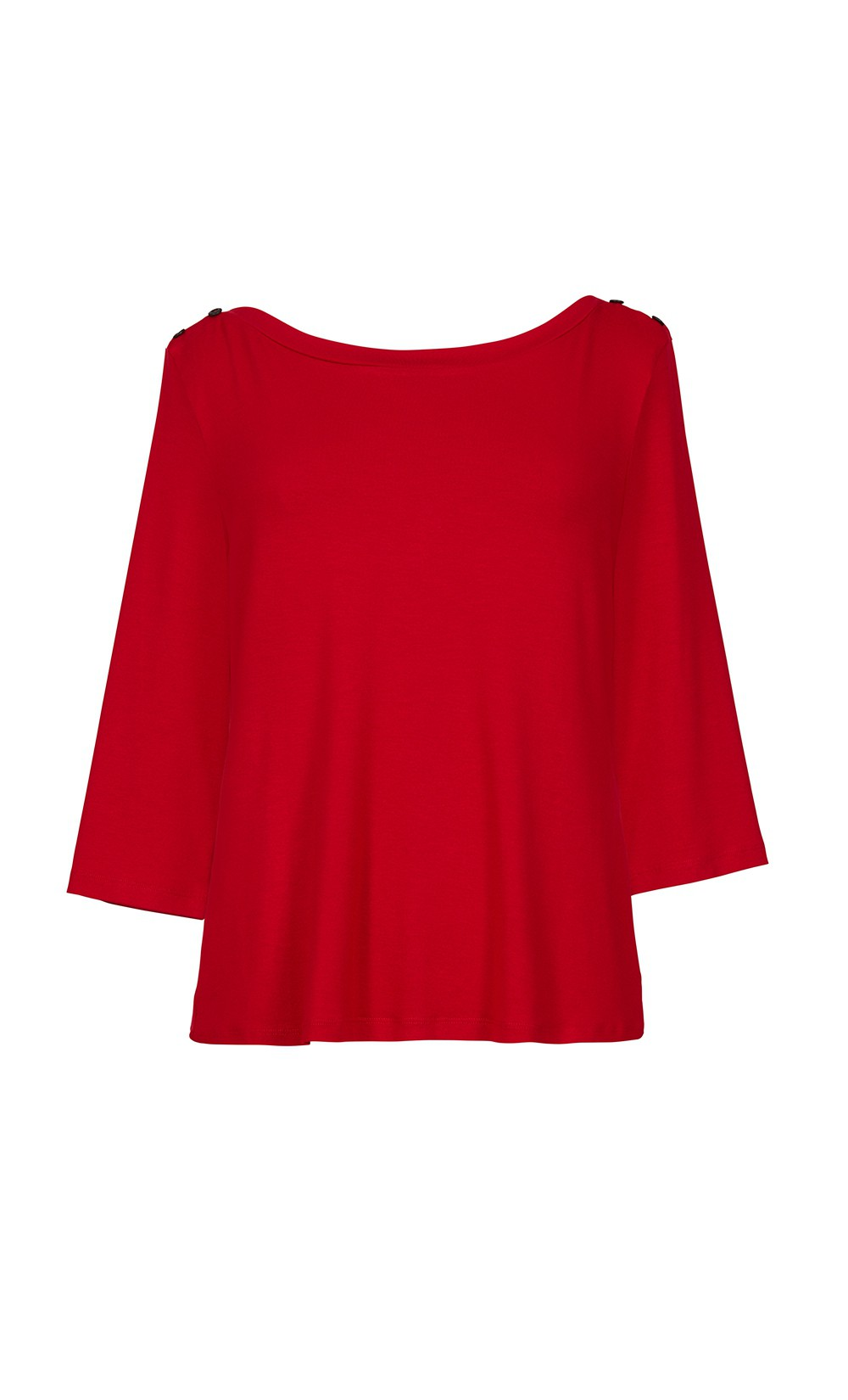 Padella Top