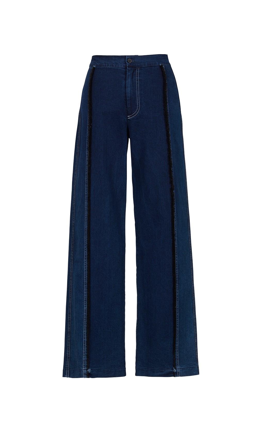 Bolyn Jeans