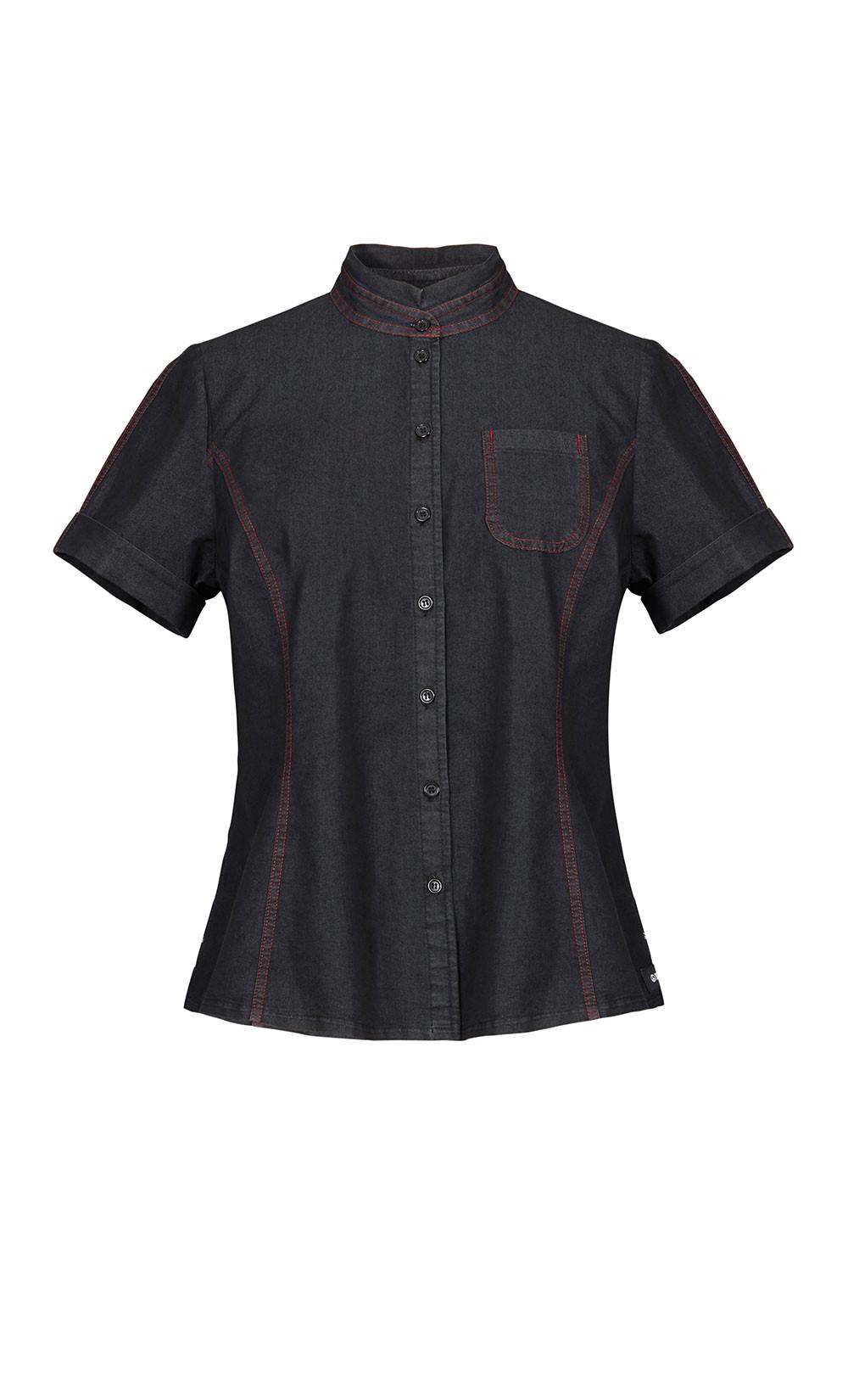 Click Shirt