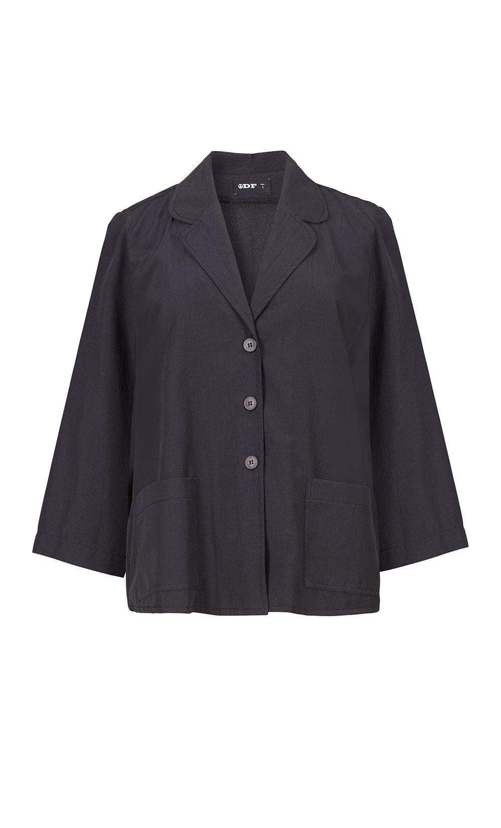Pogo Jacket