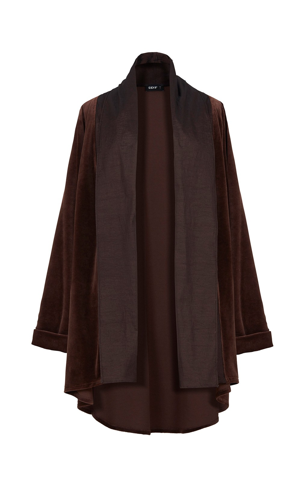 Dashar Cardigan