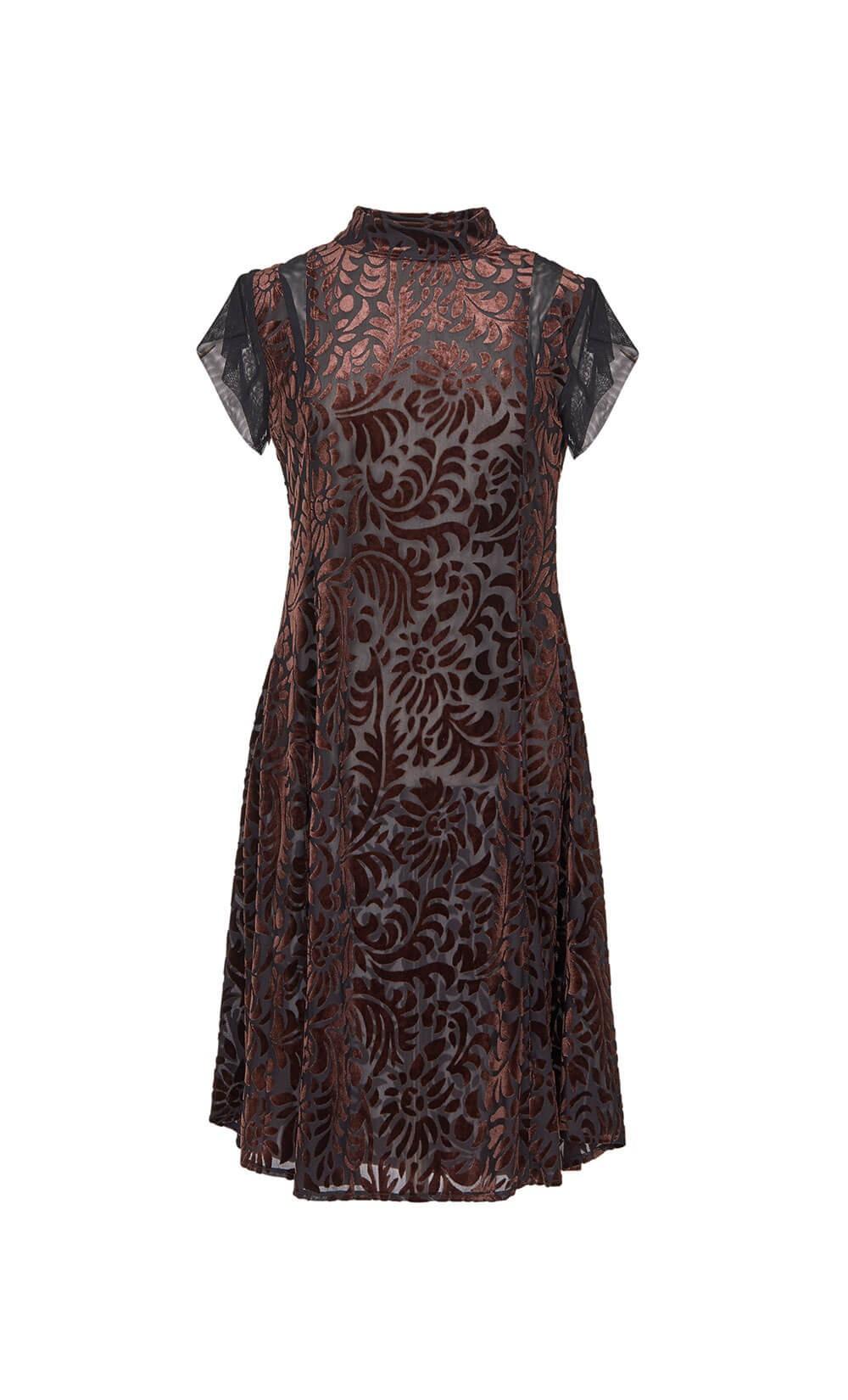 Dalotta Dress
