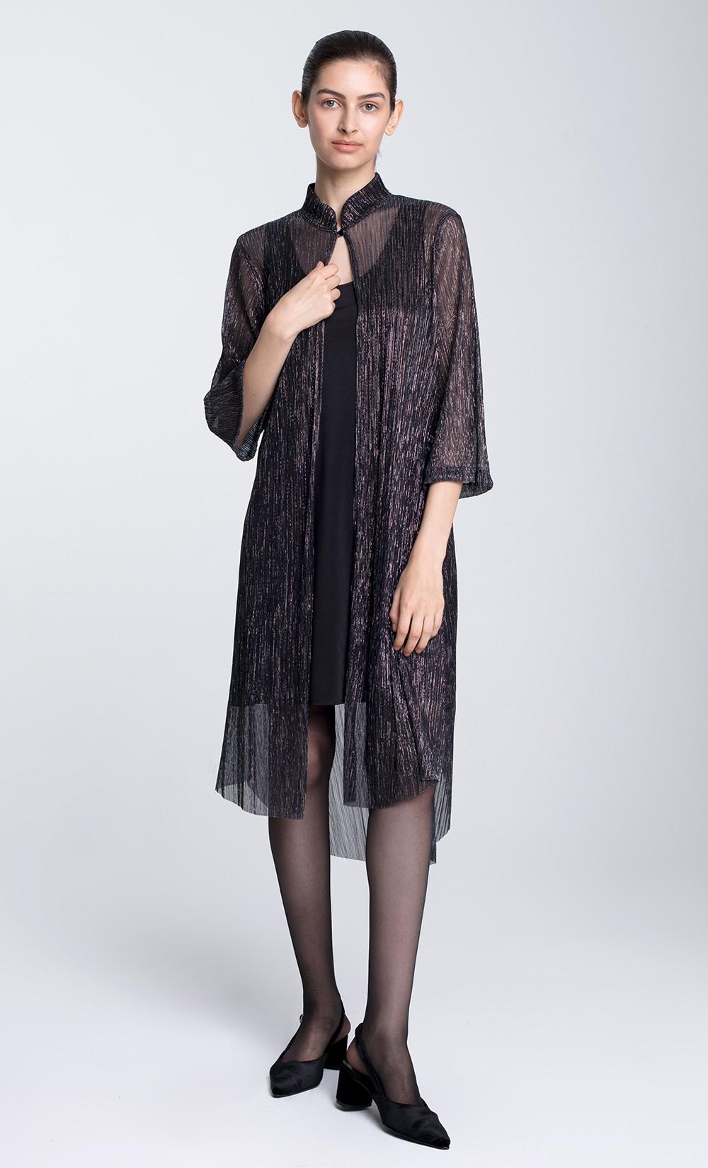 Kondor Kimono