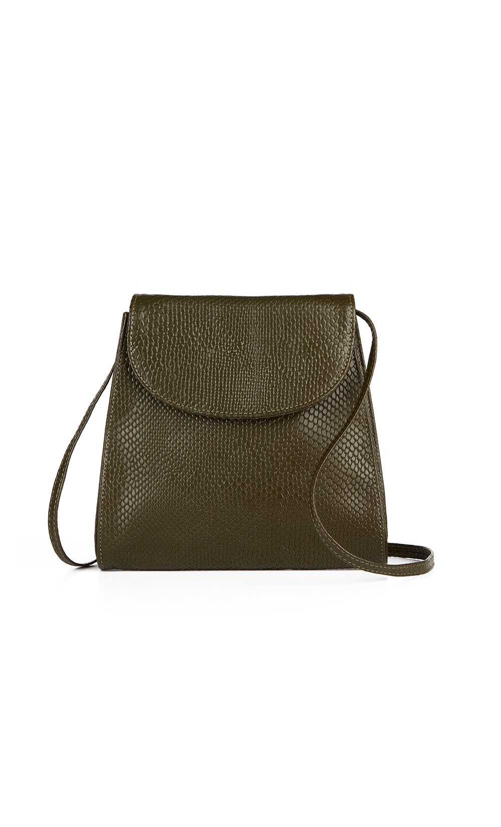 Trap Bag