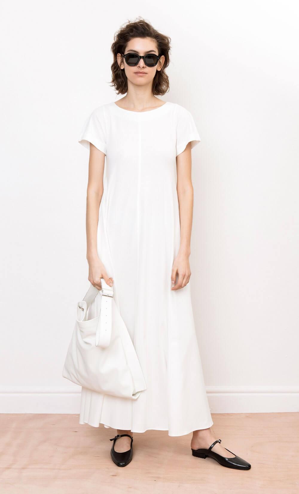 Meytal Dress