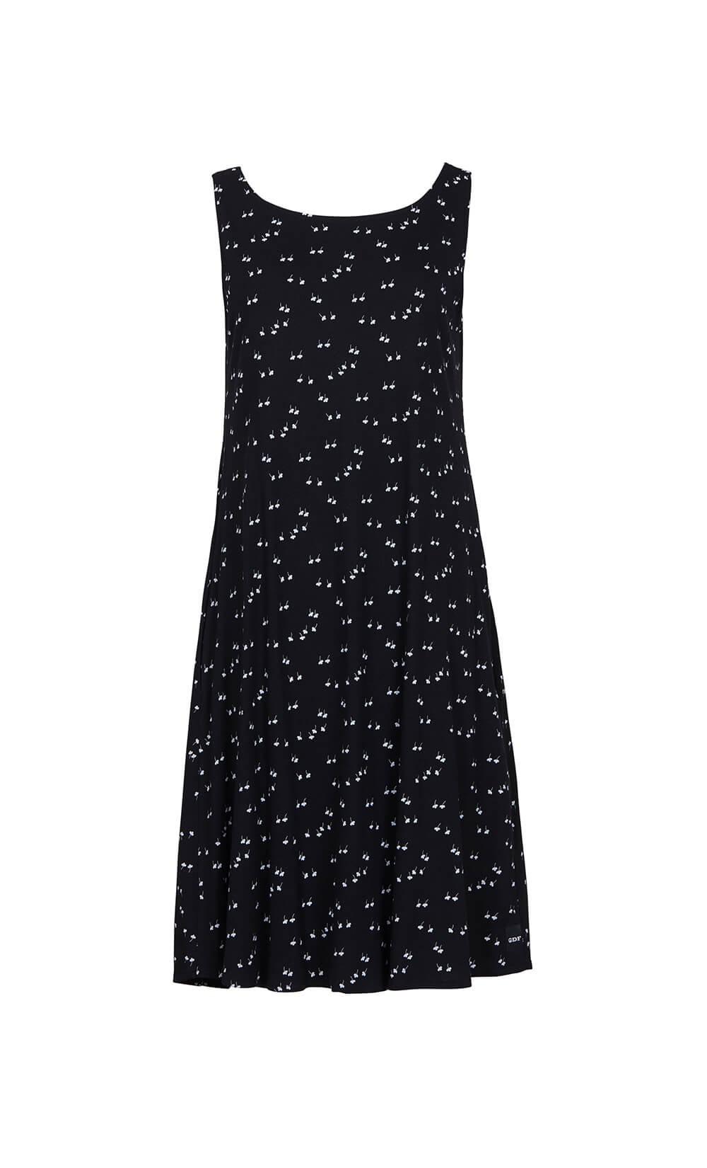Timna Dress
