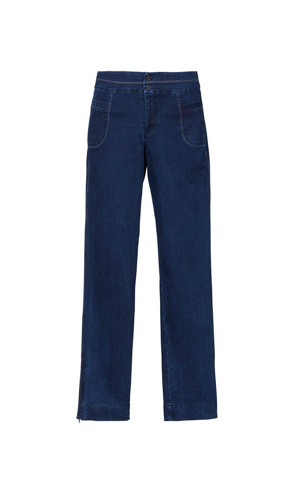 Tiromerro Jeans