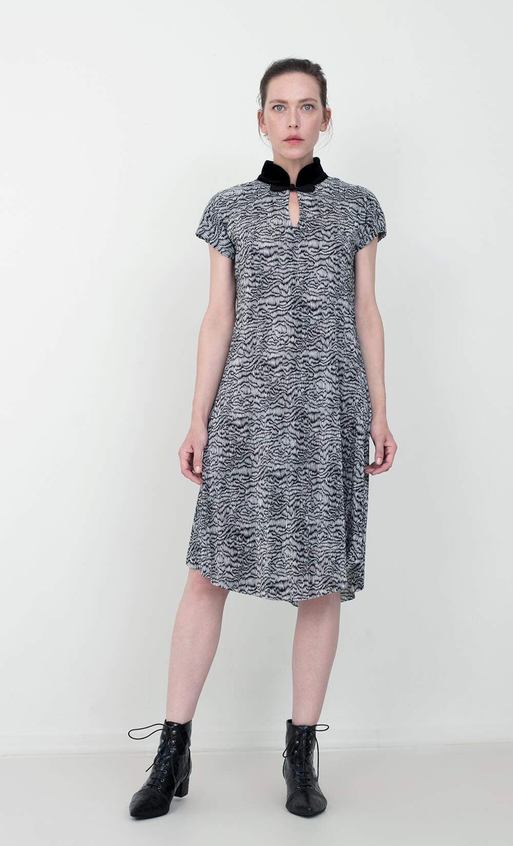 Misofu Dress