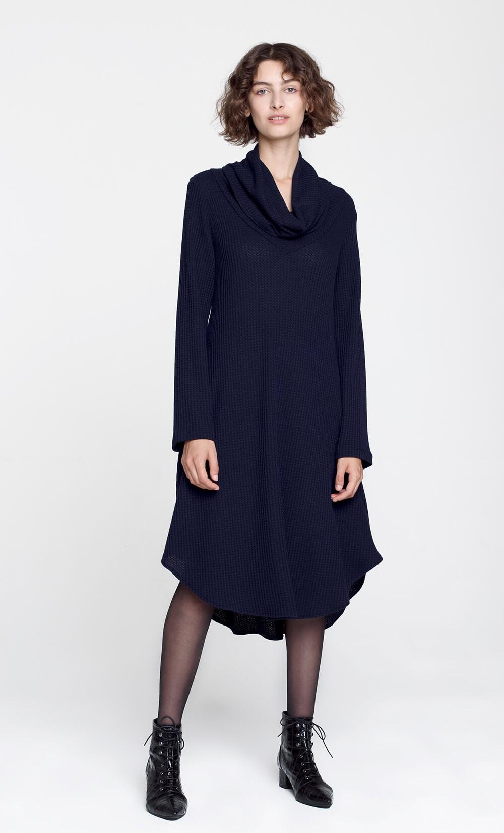 Dassia Dress