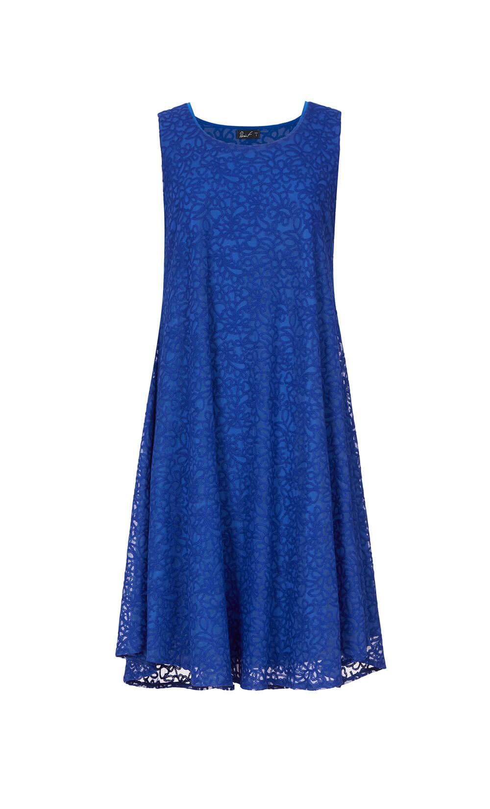 Nostra Dress