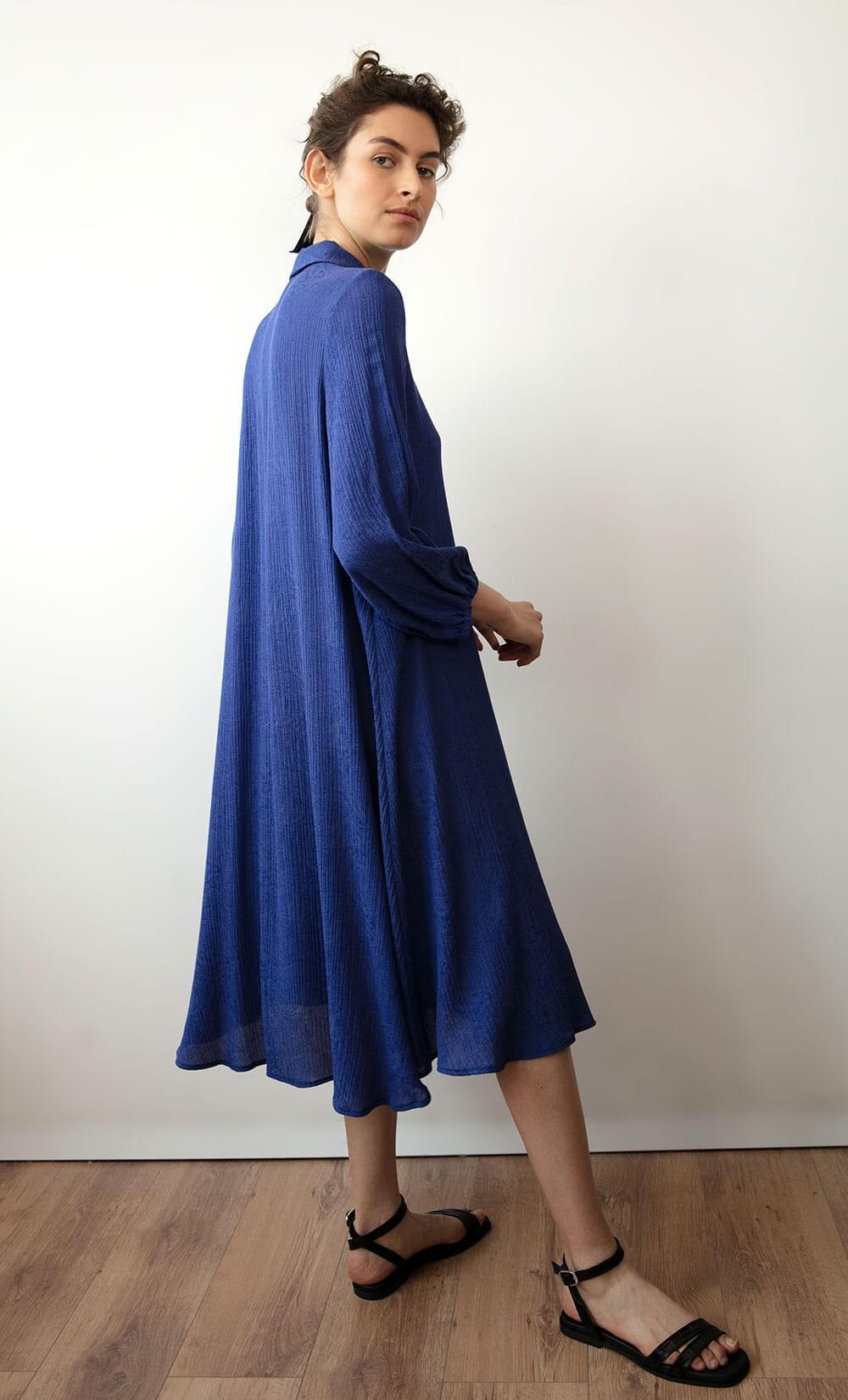 Adella Dress