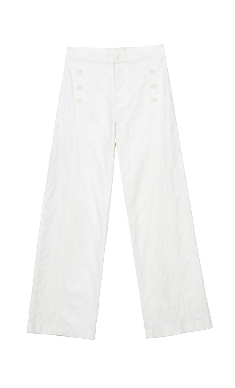 Trivo Pants