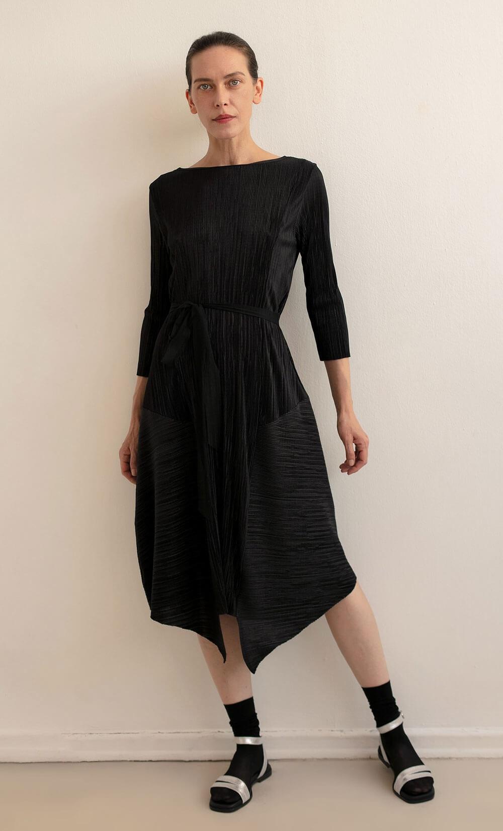 Sofu Dress