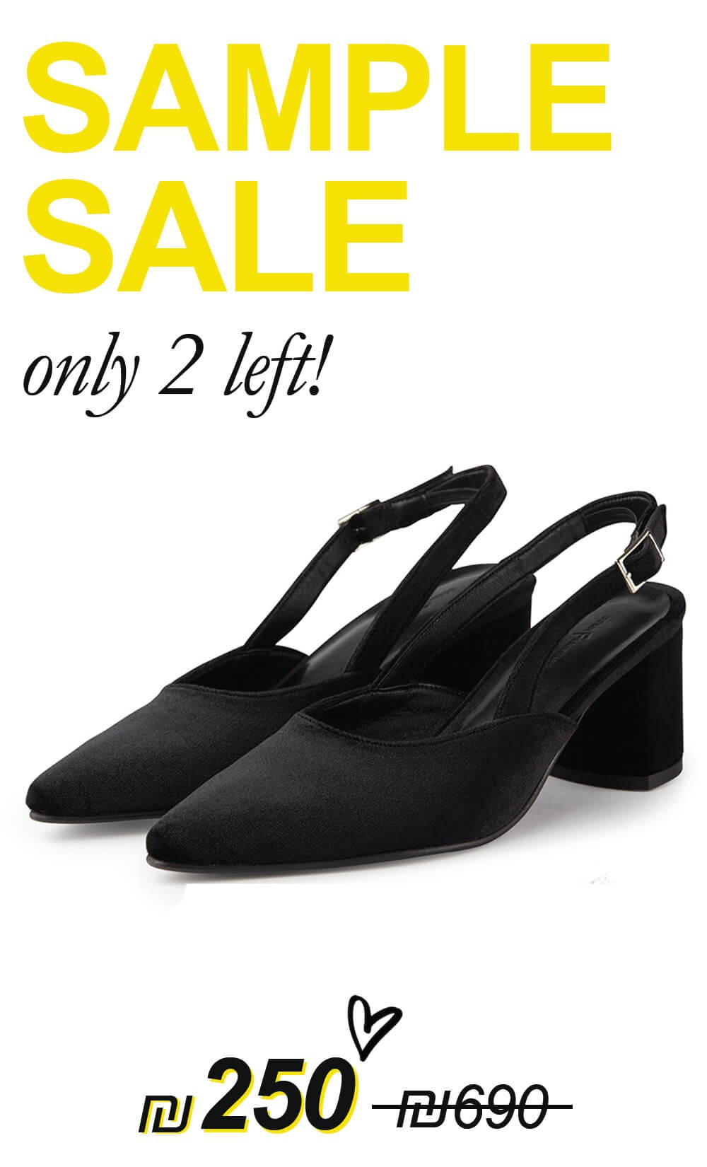 Studio Shoes