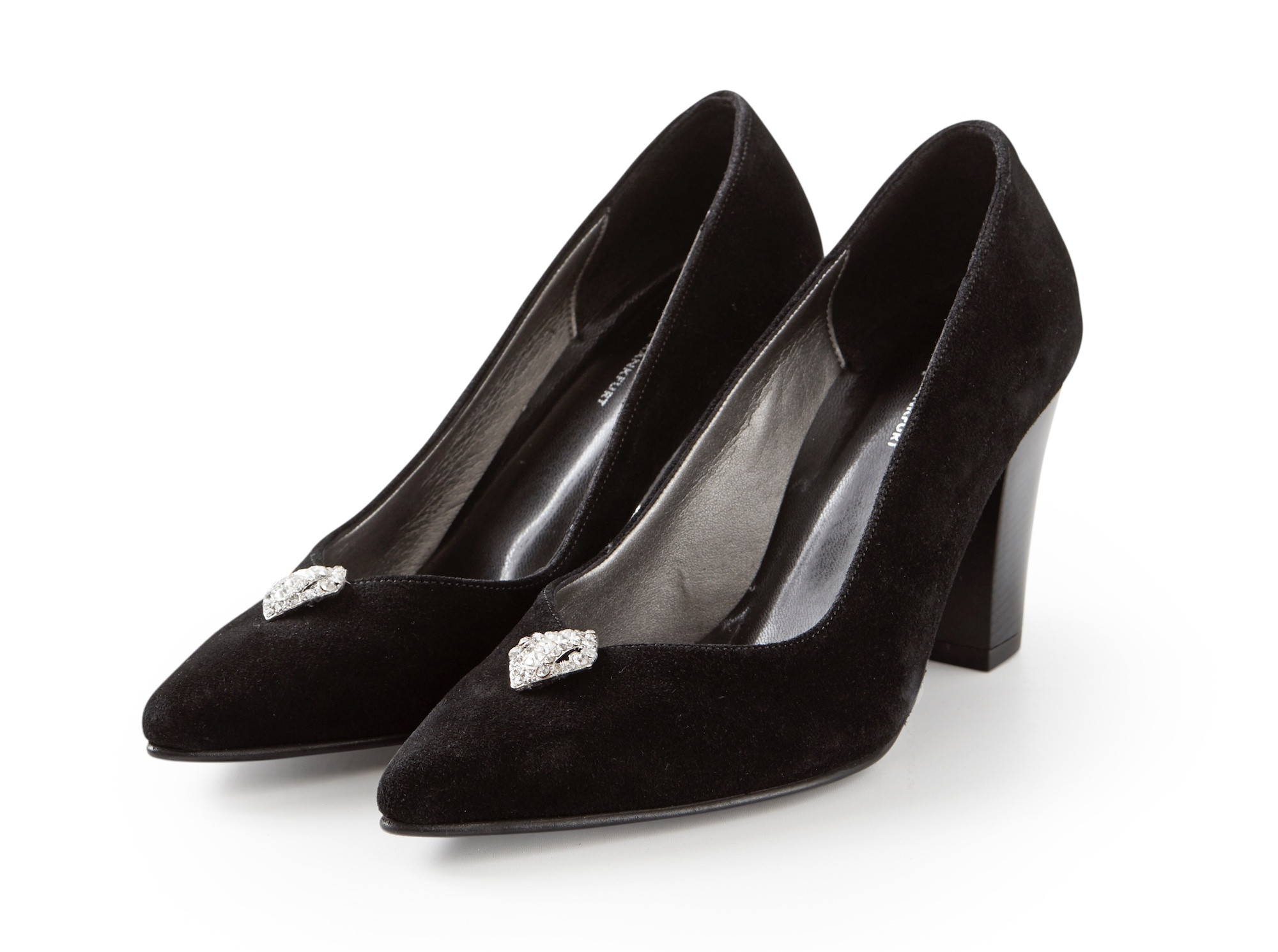 NOREEN SHOES