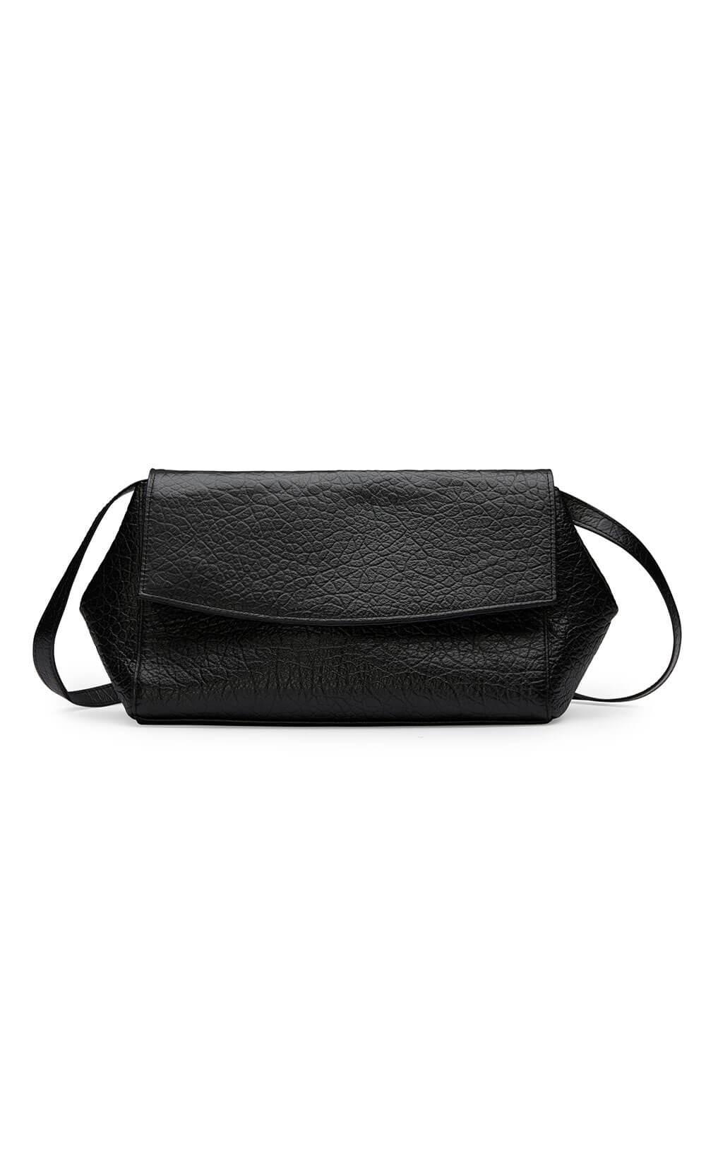 Isadora Bag