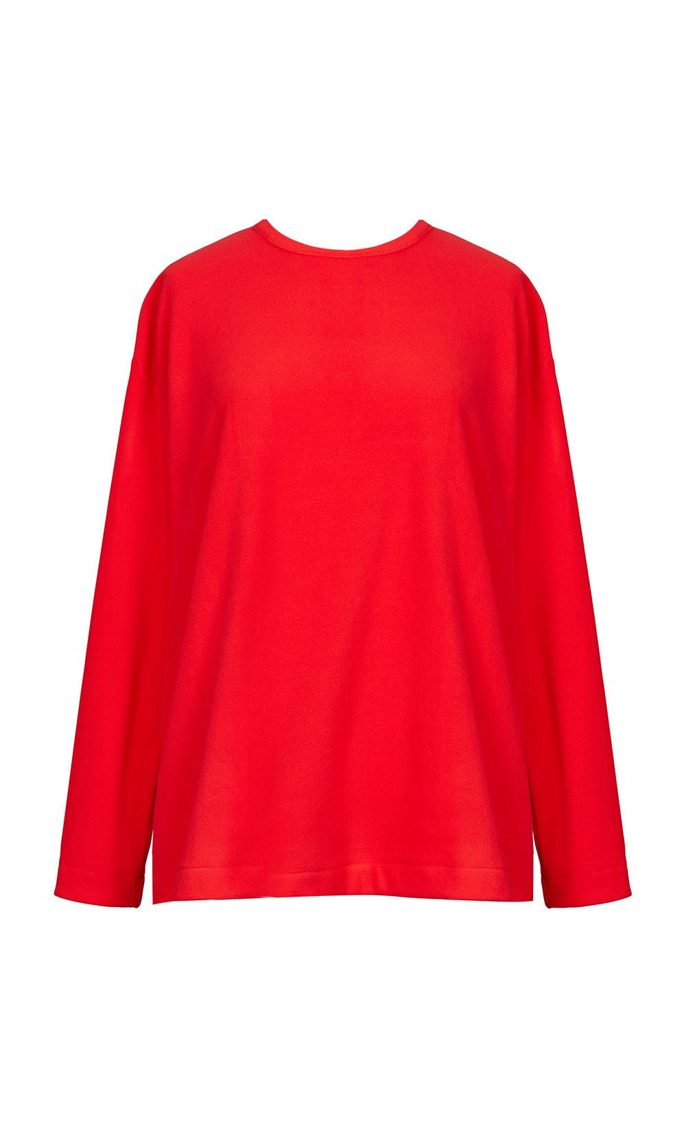Etam Fleece Sweatshirt