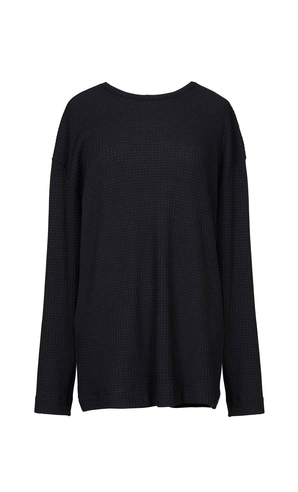 ETAM KNIT SWEATSHIRT