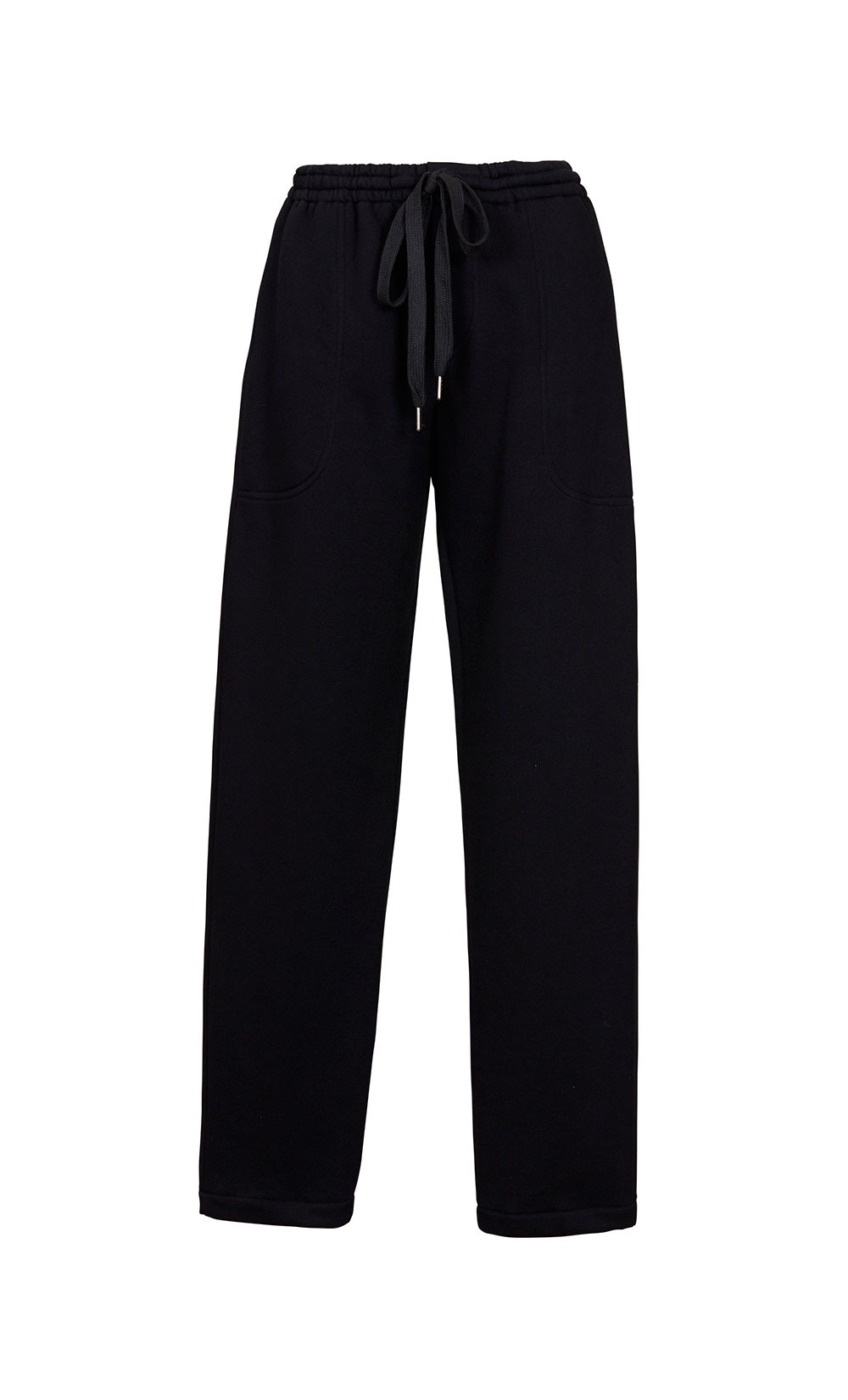 Aikido Brushed Terry Pants