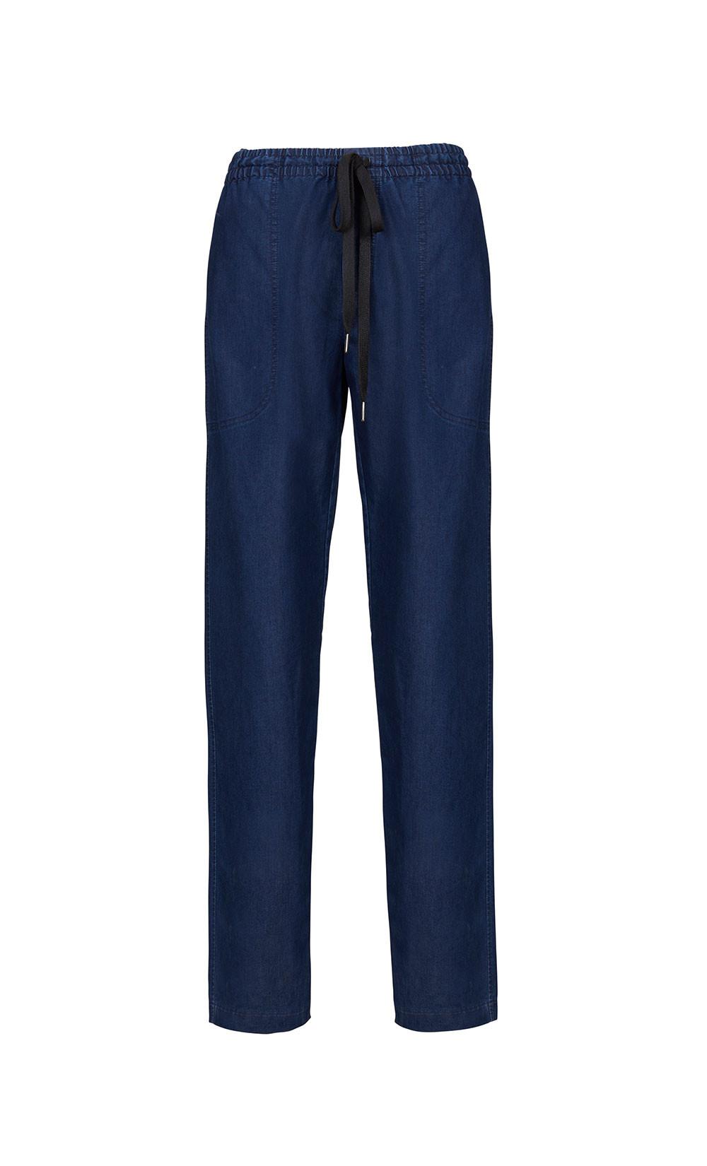 Aikido Jeans Pants