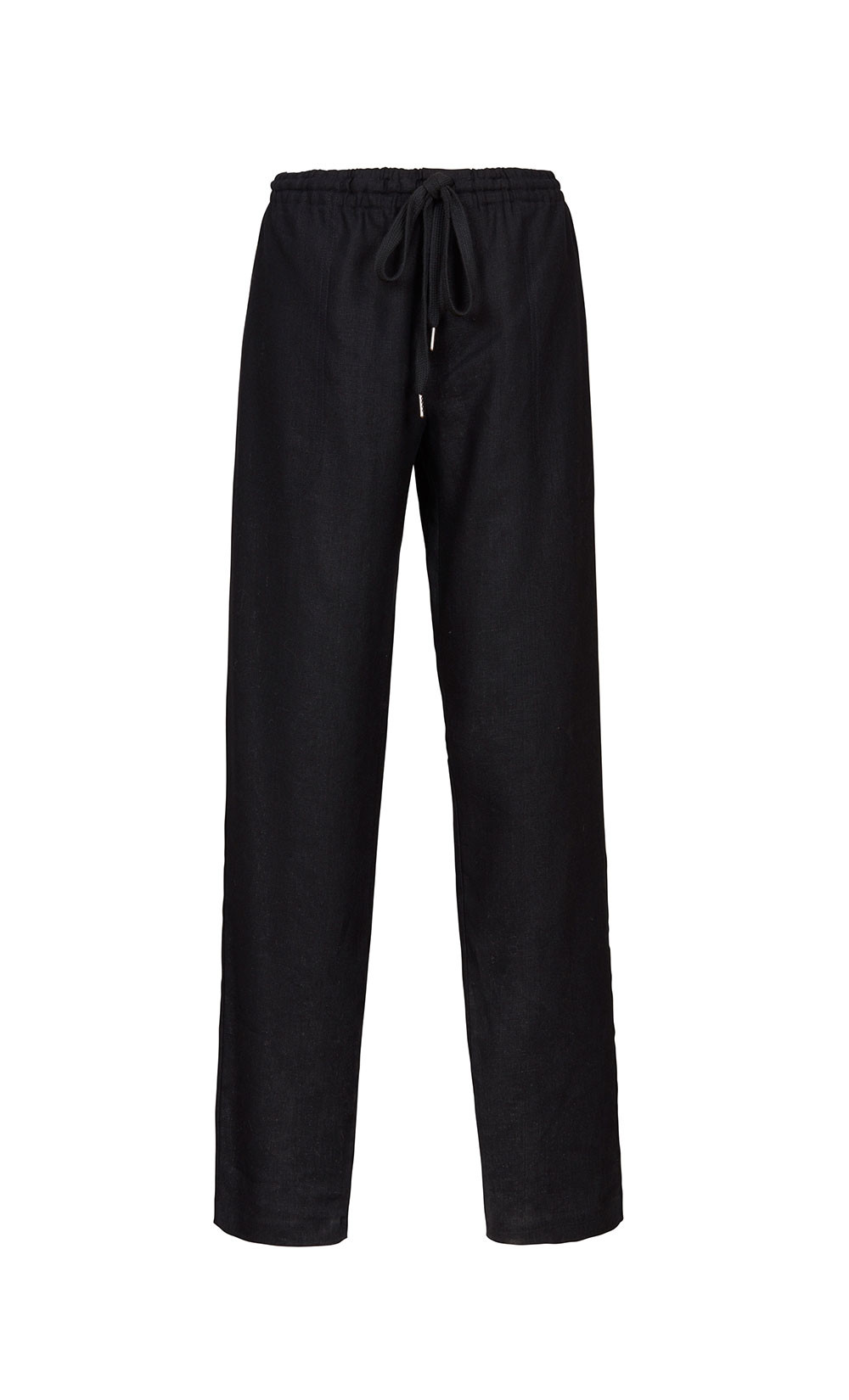 Aikido Linen pants