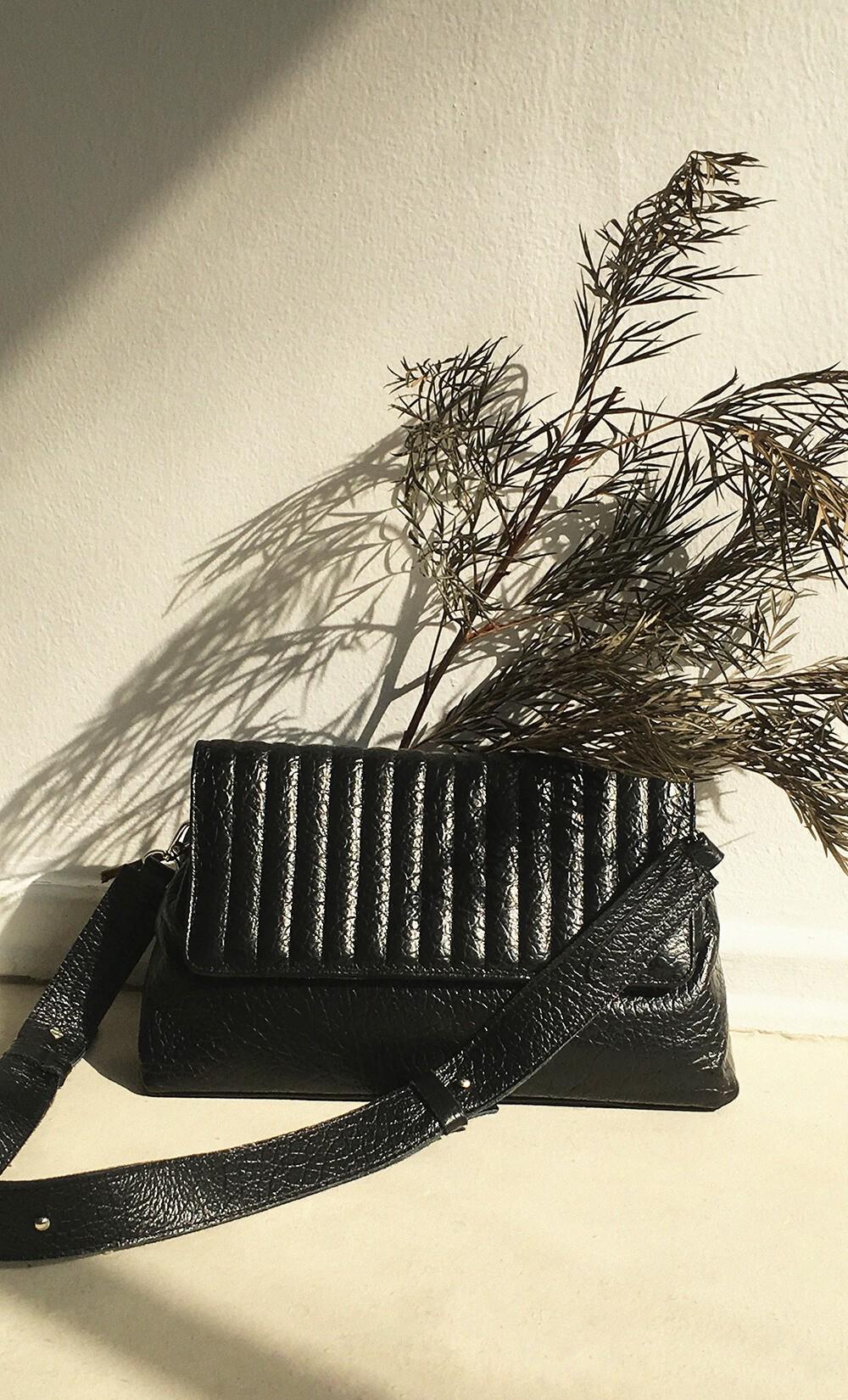 Quadro Bag