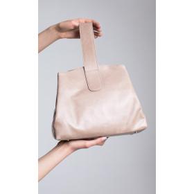 Chocco Bag
