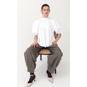Hanan Pants