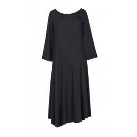 Sirion Dress
