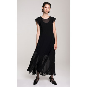 Maryon Dress