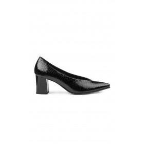 Camdan Shoes