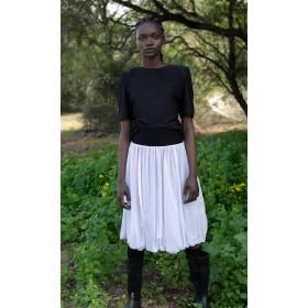 Dini Skirt