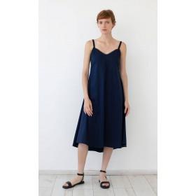 Cozette Dress