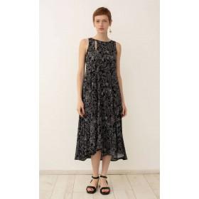Nitalma Dress