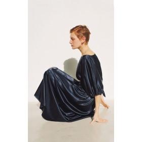 Dress No. 9