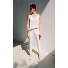 Pants No. 5