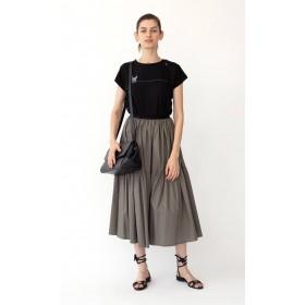 Rimini Skirt