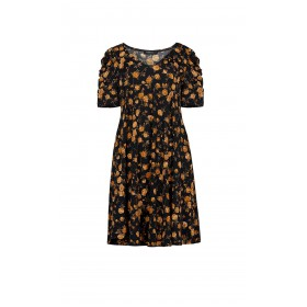 Viloma Dress
