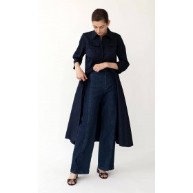 Trivo Jeans