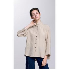 Gabor Jacket